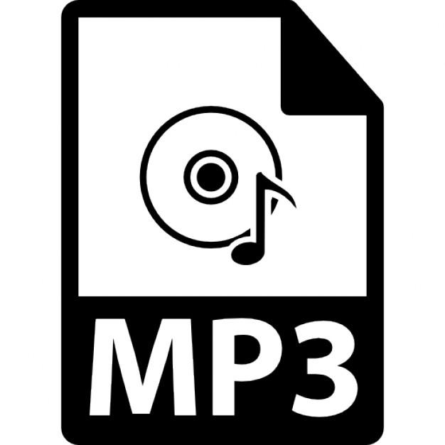 MP3-marathipizza02