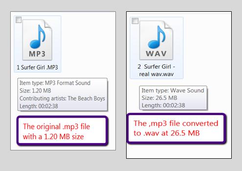 MP3-marathipizza03