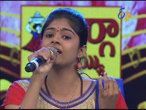 Padutha-Theeyaga-marathipizza