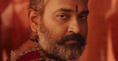 Rajamouli-bahubali-marathipizza03
