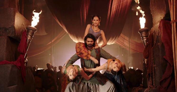 Rajamouli-bahubali-marathipizza04