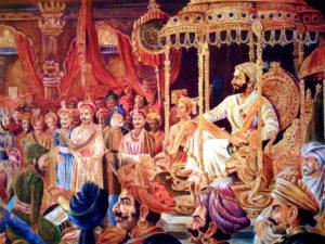 Shivaji-Rajyabhishek-marathipizza01