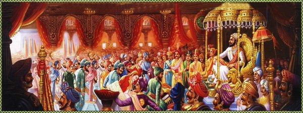 Shivaji-Rajyabhishek-marathipizza02