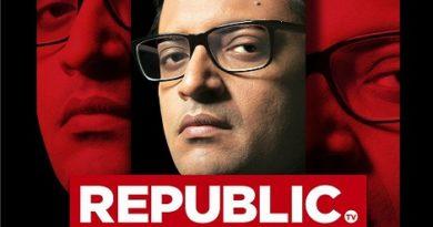 arnab-republic-marathipizza00