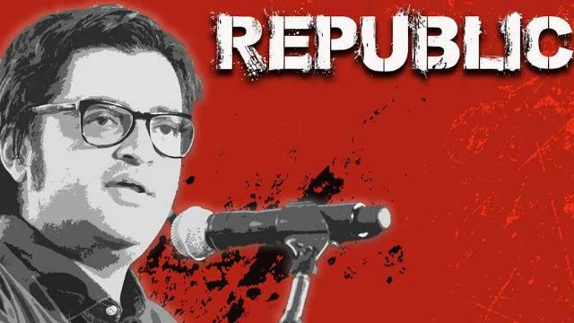 arnab-republic-marathipizza03