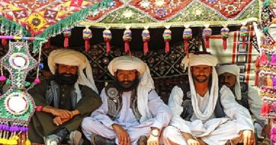 baloch-maratha-inmarathi