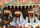 धर्म बदलला, देश बदलला, तरी आजही मराठी बाण्यासह वावरतो आहे हा 'बलुचिस्तानचा मराठा'!