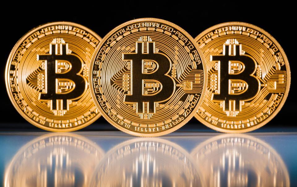 bitcoin-marathipizza01