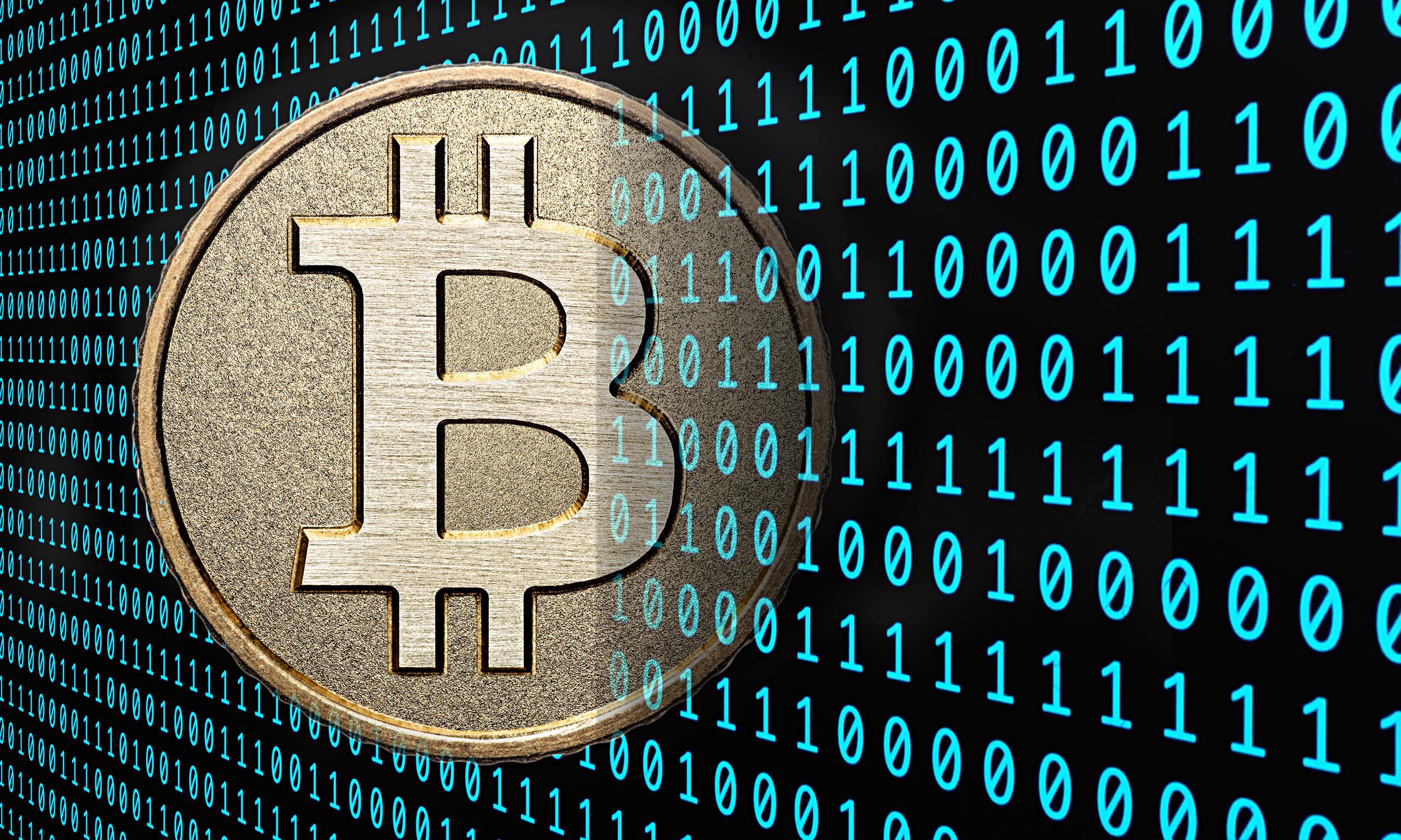 bitcoin-marathipizza02
