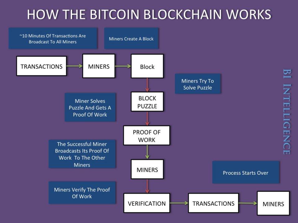 bitcoin-marathipizza03