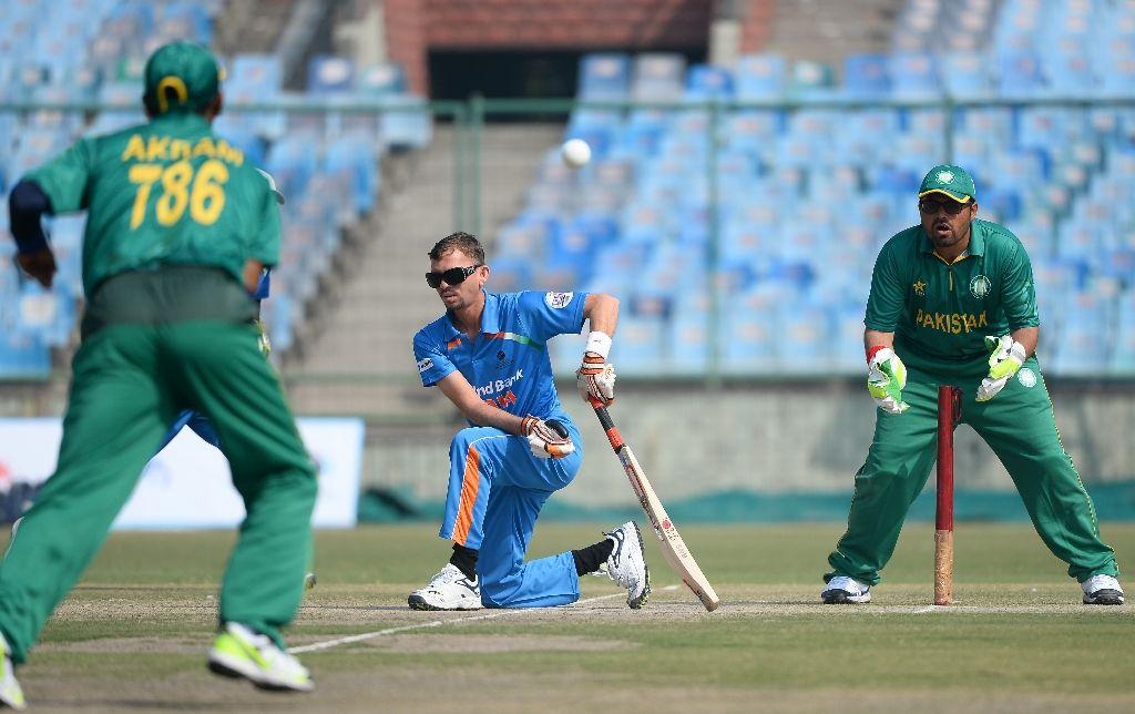 blind-cricket-marathipizza02