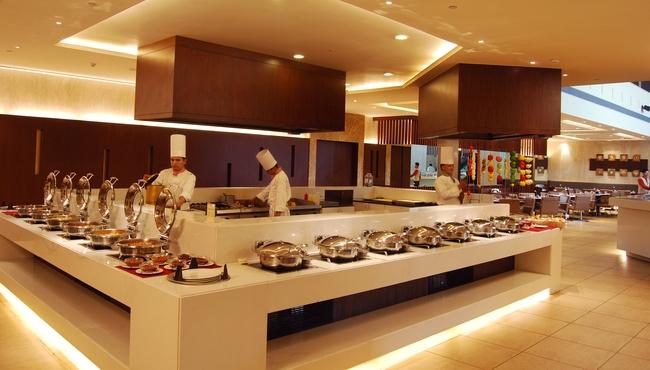 buffet-marathipizza02