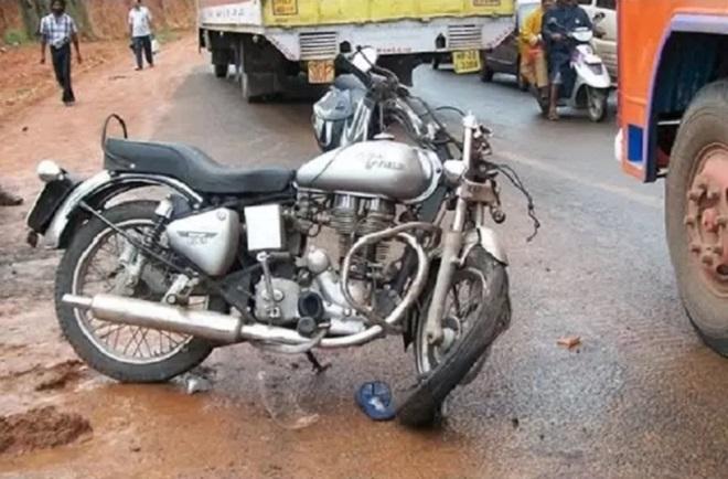 bullets-have-bad-brakes InMarathi