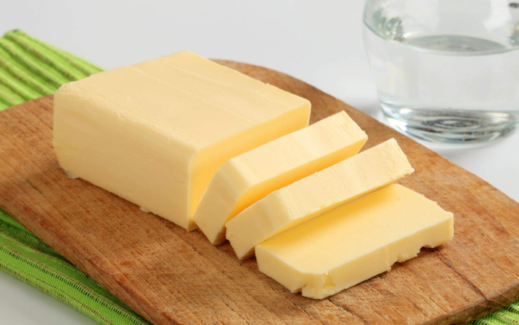 butter-marathipizza01