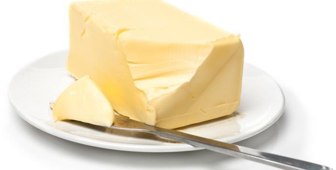 butter-marathipizza03