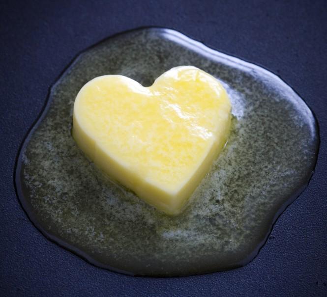 butter-marathipizza04