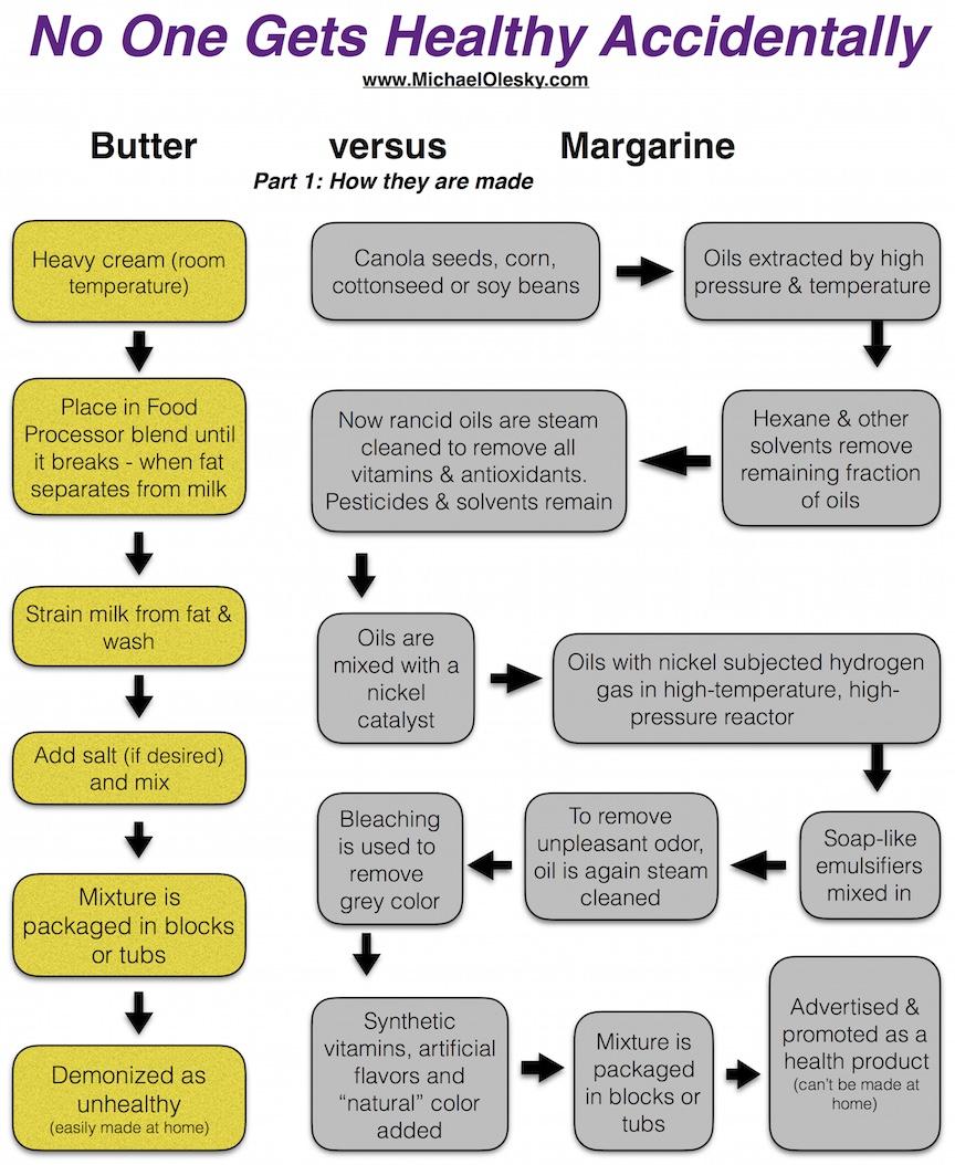 butter-marathipizza05