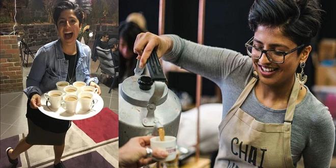 chai valli inmarathi