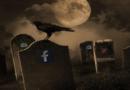 मृत व्यक्तीच्या फेसबुक, ट्विटर आणि गुगल अकाऊंटचं नेमकं काय होतं, वाचा