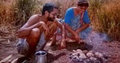 ५ रुपयात लग्न, ४०० रुपये महिना खर्चात या डॉक्टर जोडप्याने मेळघाटात कुपोषाविरुद्ध युद्ध छेडलं