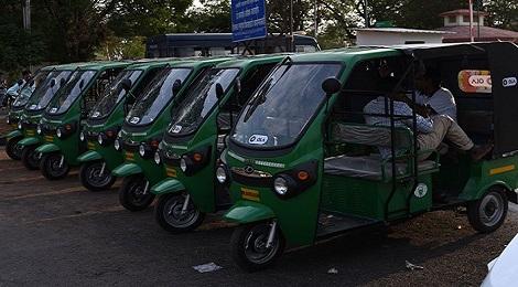 electric-vehicle-nagapur-marathipizza00