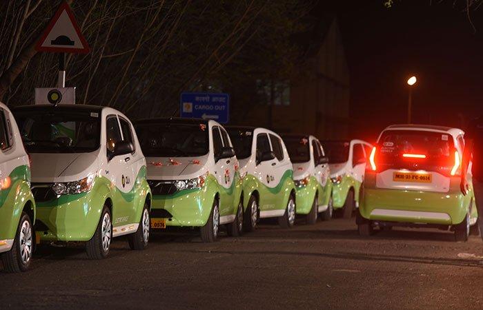 electric-vehicle-nagapur-marathipizza01
