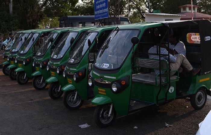 electric-vehicle-nagapur-marathipizza03