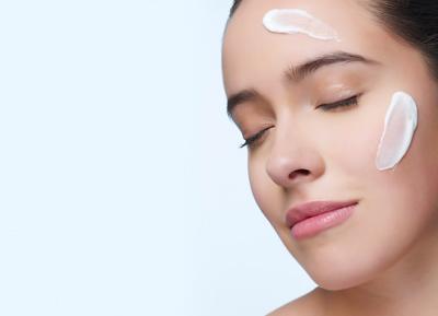 face-cream-marathipizza01