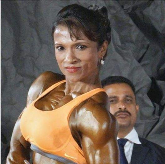 female-bodybuilders-marathipizza03