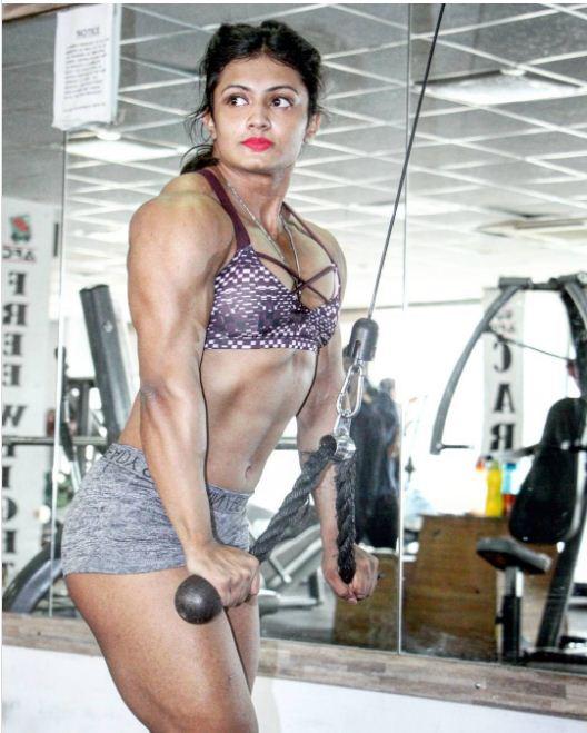 female-bodybuilders-marathipizza06