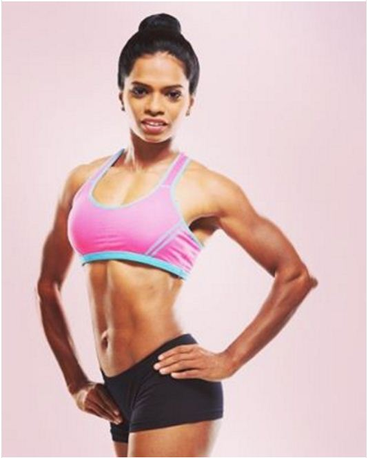 female-bodybuilders-marathipizza07
