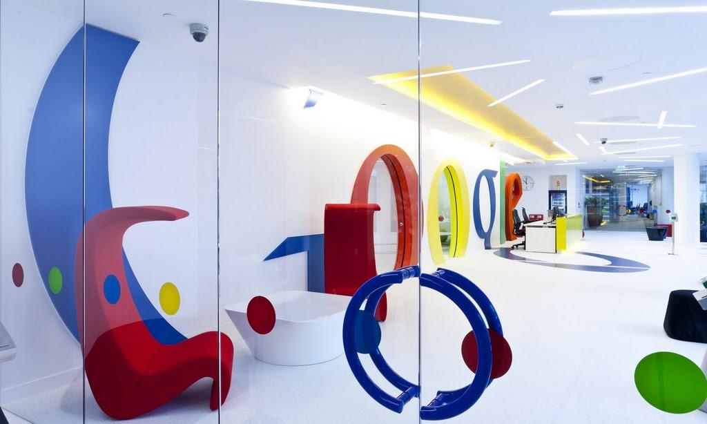 google-job-marathipizza0