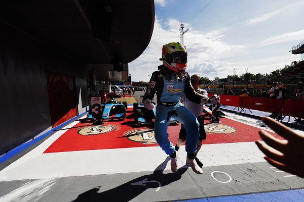gp3-race-winner-marathipizza04