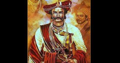 hambirrao-mohite-marathipizza00