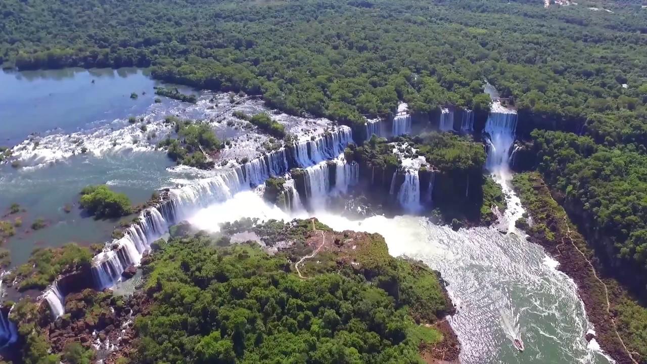 iguasu-falls-marathipizza02