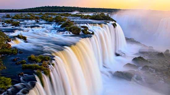 iguasu-falls-marathipizza03
