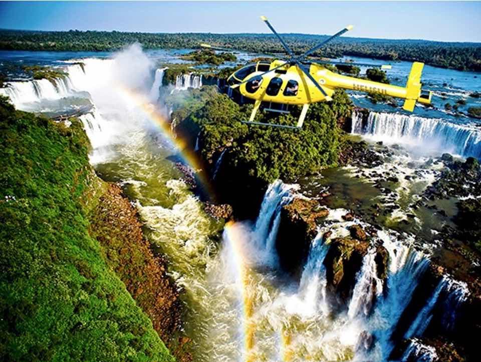 iguasu-falls-marathipizza06