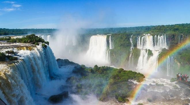 iguazu-falls-inmarathi