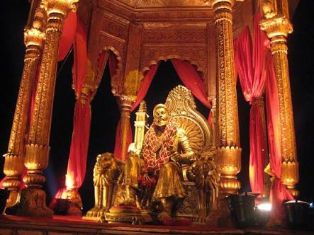 Shivaji-Rajyabhishek-marathipizza03