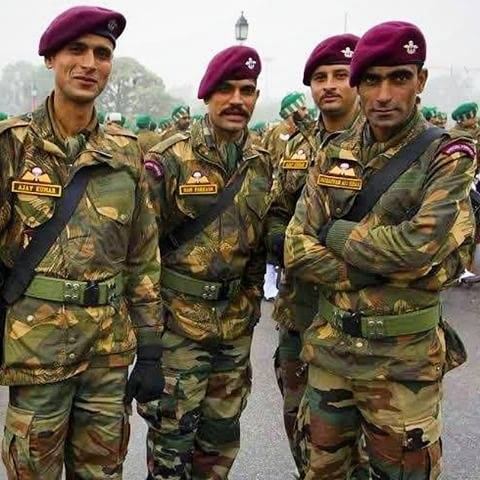 indian-army-uniform-marathipizza
