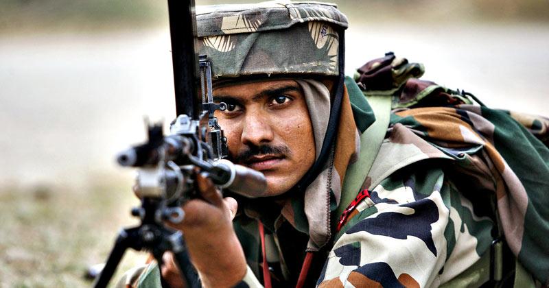 indian-army-uniform-marathipizza01