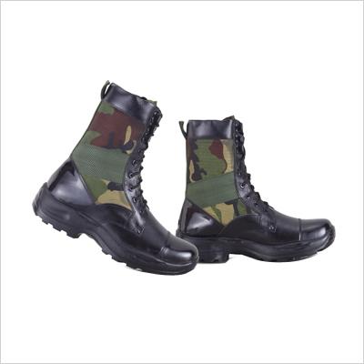 indian-army-uniform-marathipizza04
