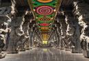 हिंदू राजांवर अन्याय ते मुघल साम्राज्यांचं उदात्तीकरण – आपल्याला शिकवला जाणारा फसवा इतिहास!