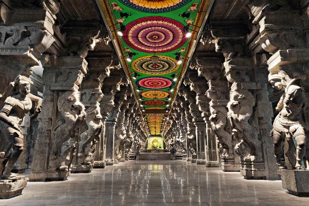 indian-history-marathipizza04