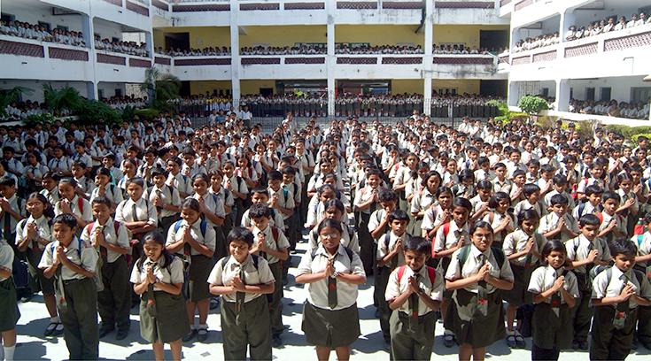 indian-schools-marathipizza01