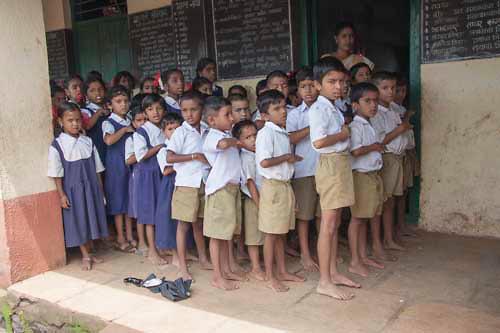 indian-schools-marathipizza02