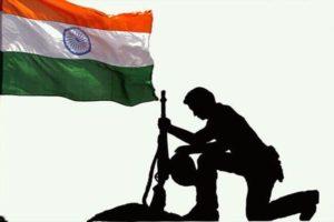 indian-soldier-maratthipizza