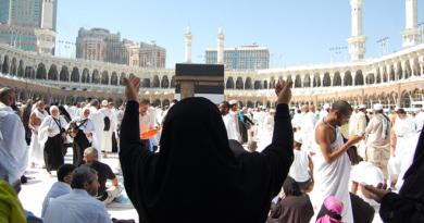 islam featured inmarathi