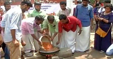 kerala cow slaughter marathipizza