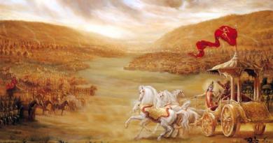 mahabharat 2 inmarathi
